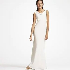 J. Crew Hope Wedding Gown